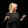 Birgit Schaller 2010